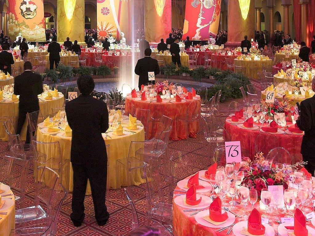 Event-Management1